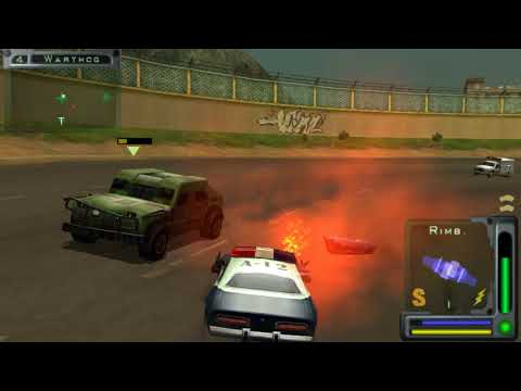 sony-psp-ppsspp-twisted-metal-head-on-ita-full-hd