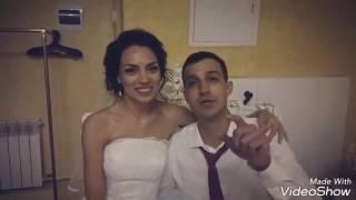 видео Заказать Сардора Милано на корпоратив, свадьбу, юбилей. Пригласить на праздник. Цена.