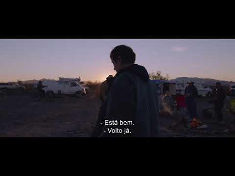 Nomadland – Sobreviver na América | Teaser Trailer Oficial [HD] | 20th Century Studios Portugal