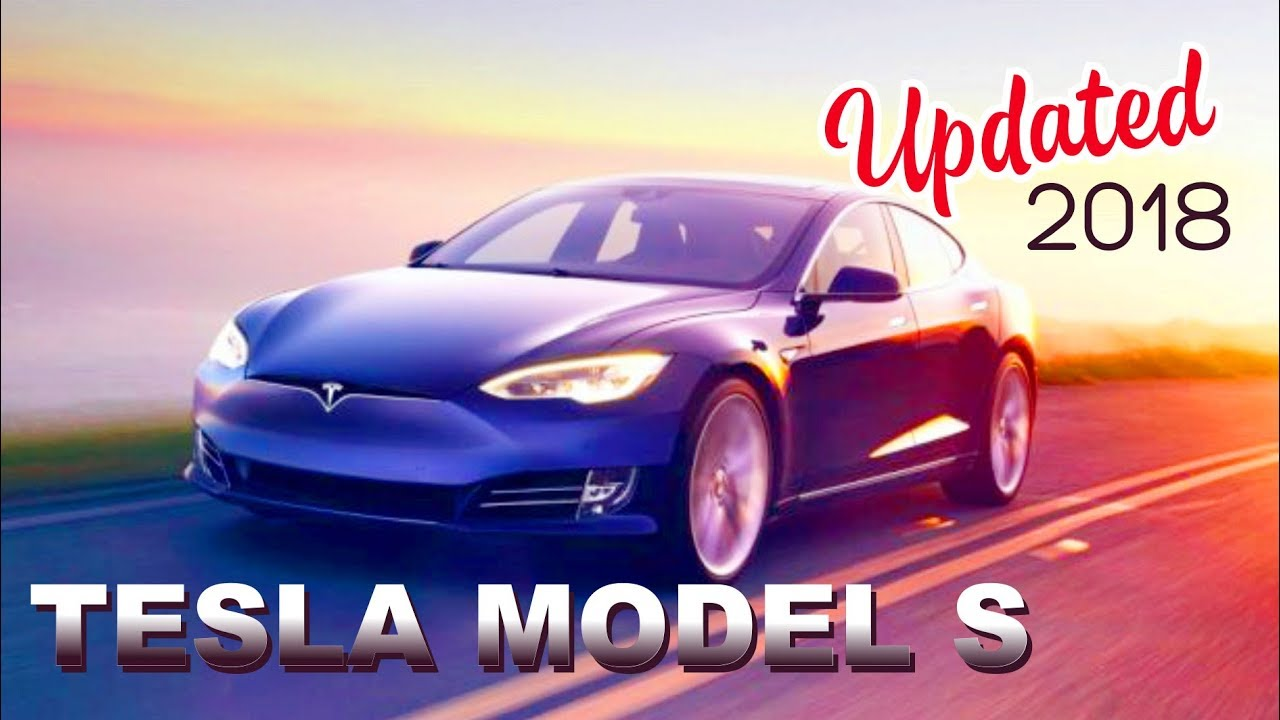 2018 tesla electric car.  2018 2018 tesla model s view range price for us family inside tesla electric car