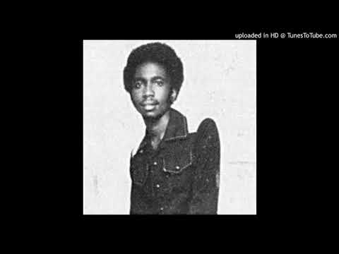Al Campbell - This Is A True True Love (1978)