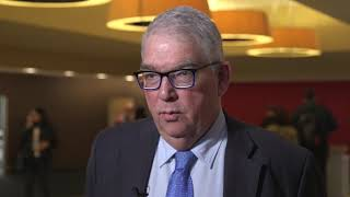 Evaluating the efficacy of CAR T-cell therapies