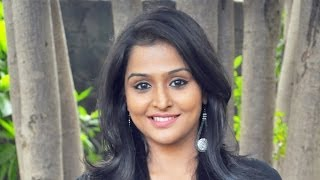 Remya Nambeesan Talks About Damaal Dumeel