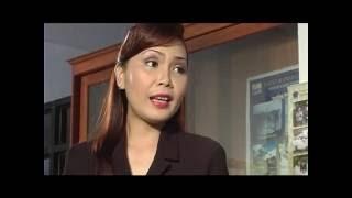 Video Film Manado : Di Persimpangan download MP3, 3GP, MP4, WEBM, AVI, FLV November 2018