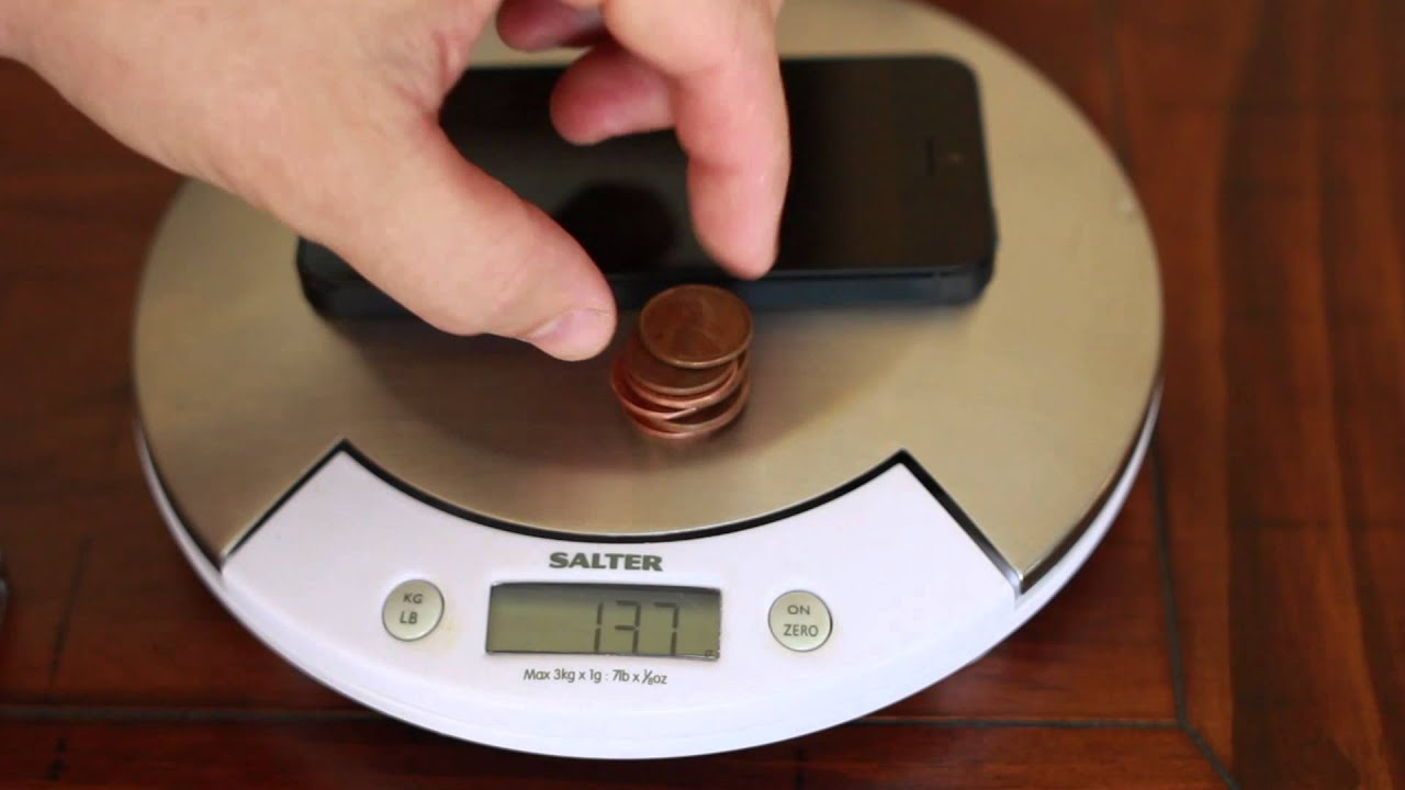 how much does iphone weigh how much does the iphone 5 weigh 10 pennies less than the 17042
