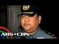 TV Patrol: Ilang pulis na ipinapadala sa Basilan, umalma