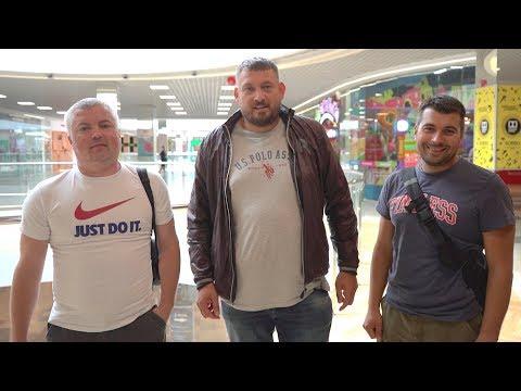🔥 Беларусь = МозгОН + Страна для жизни + Масловский