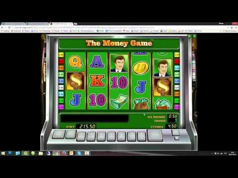 Bonus 500 rur HiWager Casino увеличили до 1300 rur (Часть2)