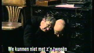 dad s army the king was in his counting house subtitles nl