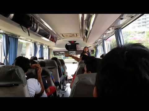 TRAVEL IN SINGAPORE/ROHIT KHATANA