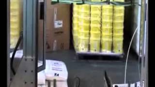 Литье ведер на роботизированном пресс-автомате(, 2015-05-20T19:39:00.000Z)