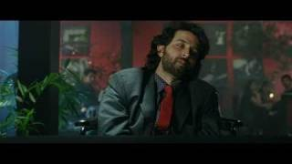 Udi - Guzaarish HD Music Video