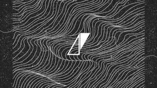 """Laime Pilnīga (The LP) - """"LP"""" Full Album"""