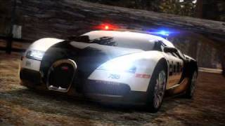 Need For Speed Hot Pursuit Plan B - Stay Too Long (Pendulum Remix) *download link*