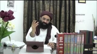 Full Story~What Name Meaning of  ~Wali Sabir Kaliyari Qalandar rh~Allama Mukhtar sb~By Sawi