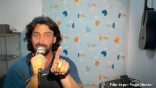Has Nacido Libre (Cover Camilo Sesto)