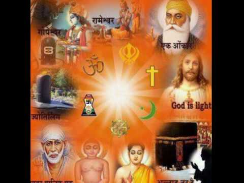 love +91-7023339183 problem solution spcialist babaji +