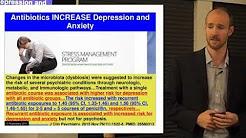 hqdefault - 5 Steps To Help Depression