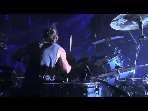 30 Seconds to Mars - Conquistador - iTunes Festival 2013 Live