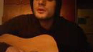 Jay Brannan - Home