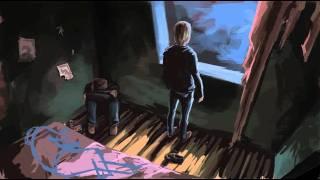 Смотреть клип Lumen - Не Надо Снов