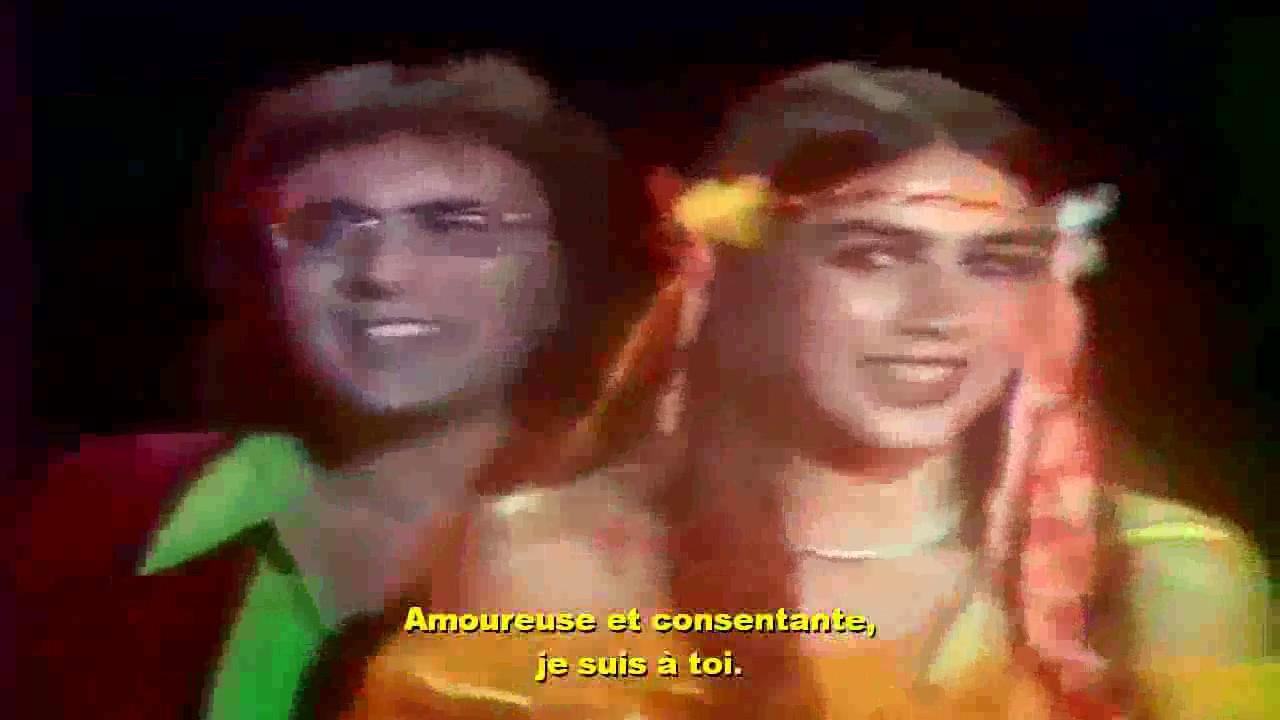 Al bano y romina power et je suis toi chris norman for Bano y romina power