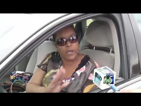 Flint Beecher Schools Consolidation - 5/24/17