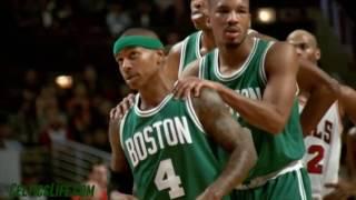 Celtics 2016-2017 Mid Season Highlights
