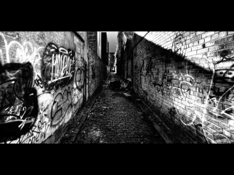 90's Deep Boom Bap Underground Old School Rap/HipHop Beat Dark Piano Instrumental