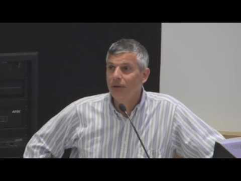 Jon Udell Pt. 6 - Kynetx Impact Conf. 2010