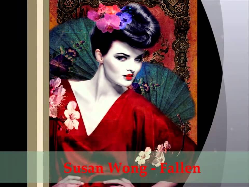 susan-wong-fallen-from-pretty-woman-lyrics-fanvitasanna