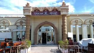 видео Отзывы об отеле » Dive Inn Resort (Дайв Инн Ризот) 4* » Шарм Эль Шейх » Египет , горящие туры, отели, отзывы, фото