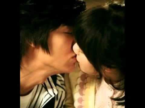 lee min ho and koo hye sun dating 2013