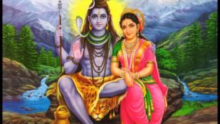 Shiv Mahimna Stotram with Shiv Mala