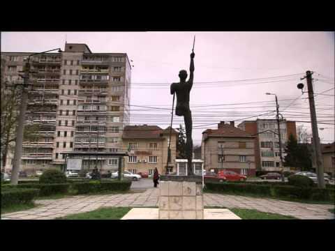 Romania - timisoara.com