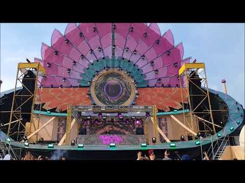 Francis Davila - Empire Music Festival #EMF2018
