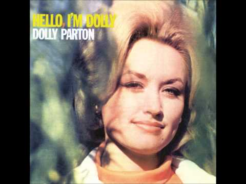 Dolly Parton 08 - The Giving And The Taking