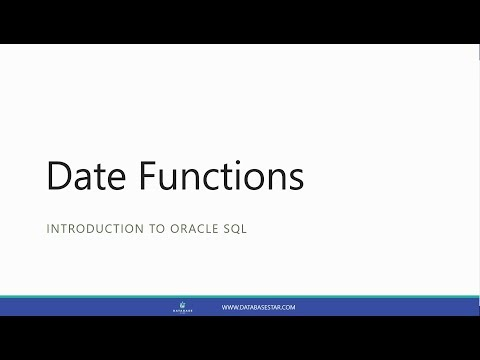 Date format to number oracle database sql language reference to_number