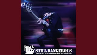 Provided to YouTube by IDOL Baby Drives Me Crazy · Thin Lizzy Still...