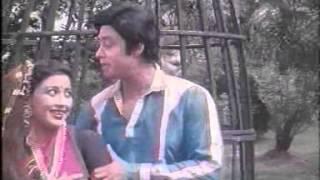 Old Bangla Movie Songs--16.