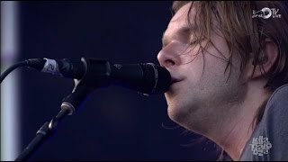 The Head and the Heart - Sounds Like Hallelujah (Live @ Lollapalooza 2014)