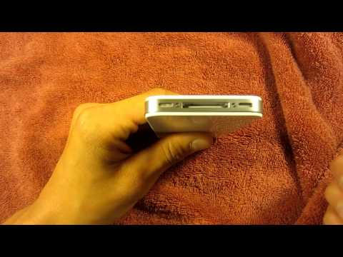 how to clean iphone microphone how to clean you iphone 4 or 4s speakers microphone and 17110