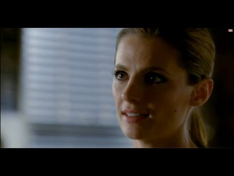 "Castle & Beckett // ""Rick,I Love You"""