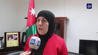 وزارة التنمية الاجتماعية تؤكد سعيها الدائم  لتطوير المشروعات الإنتاجية - (29-12-2018)