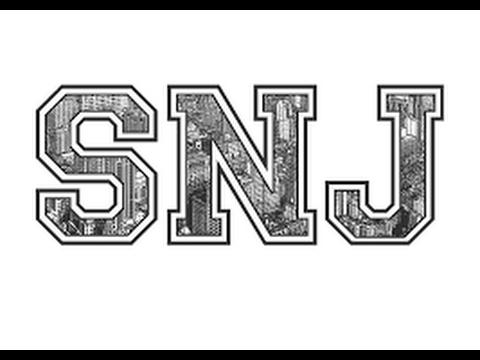 10 das melhores do SNJ