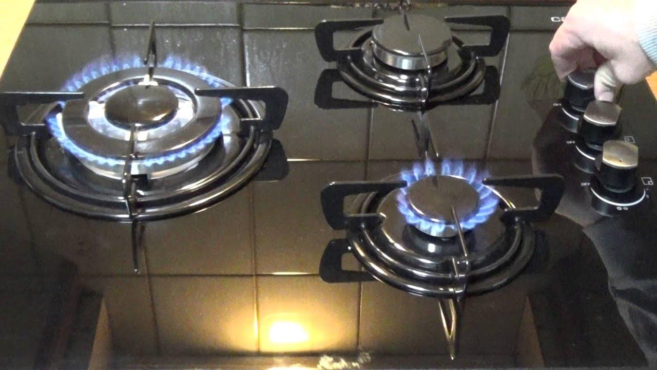 Placas de gas precios top placas de gas precios with - Placa cocina gas natural ...