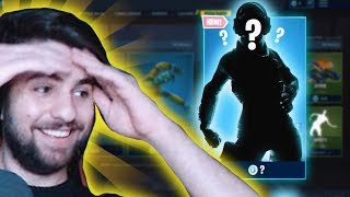 Why Did Fortnite Release These $500 Skins!? (Fortnite Battle Royale)