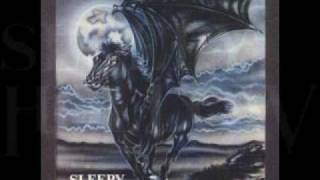 SLEEPY HOLLOW- Freedom Condemned