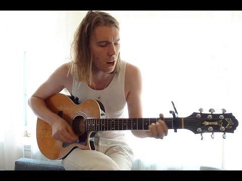 Alex Cameron - Strangers Kiss