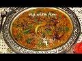 Masoor Ki Dal | Dhaba Style Masoor Dal Ki Recipe | Red Lenthils Recipe With English Subtitles